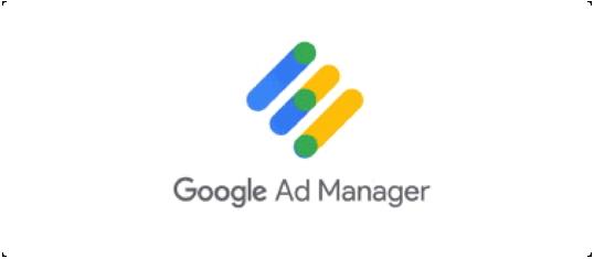 52-Google Ad Manager ex-DFP & AdX