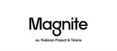 Magnite ex. Rubicon Project