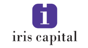 ADOMIK STRATEGIC PARTNERS Iris Capital