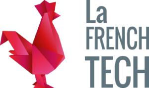 ADOMIK STRATEGIC PARTNERS La French Tech