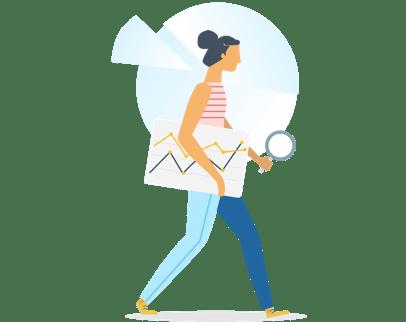adomik yield illustration for who