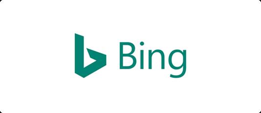 6-Bing