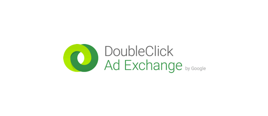 Double Click Ad Exchange