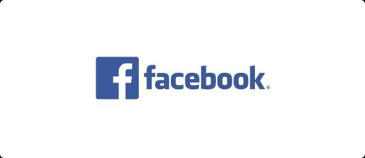 7-Facebook
