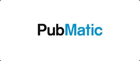 adomik platform integration PubMatic