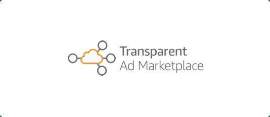 adomik platform integration Transparent Ad Marketplace