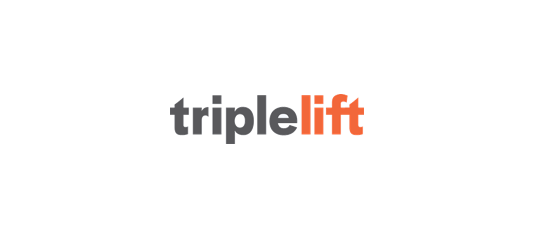 Triple Lift
