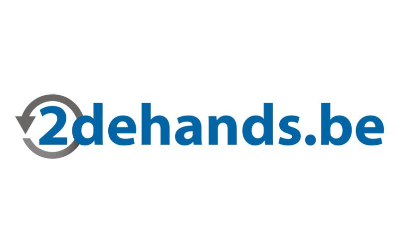 2dehands