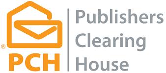 PCH Media
