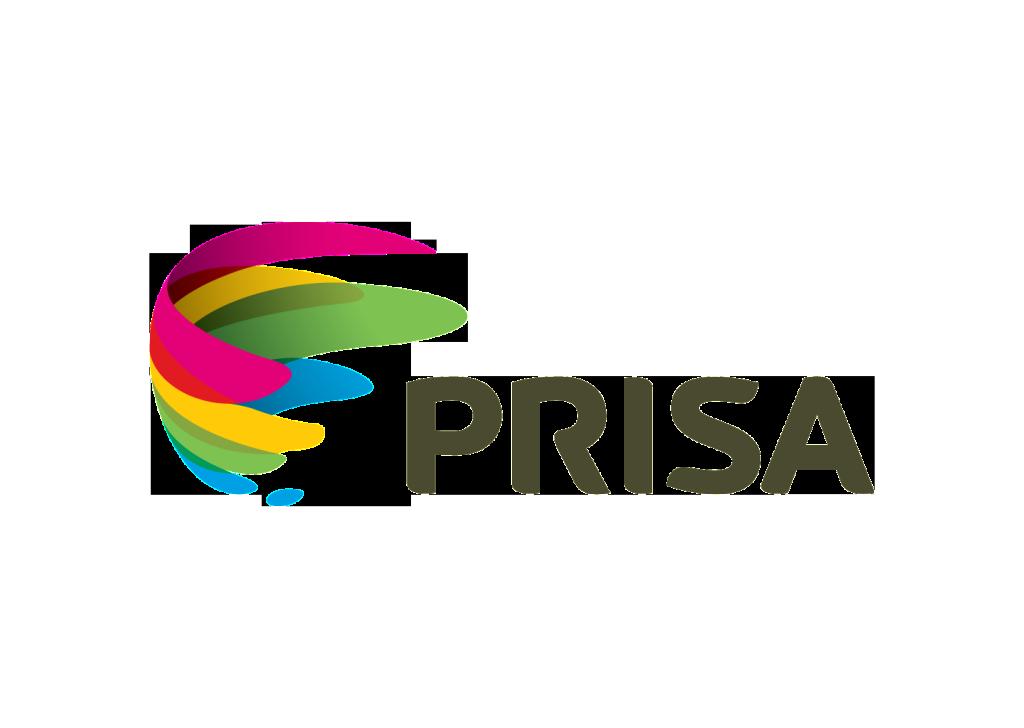 Prisa