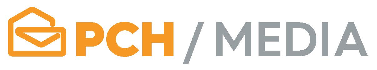 Adomik Client - pch media