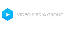 VideoMediaGroup