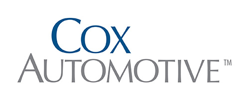 Adomik Client- Cox Automotive - Used by the world's most trusted ad publishers