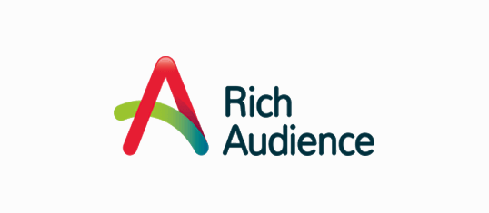 Rich Audience
