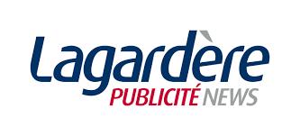 Logo_Lagardere