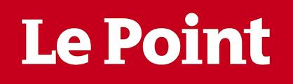 Logo_Lepoint