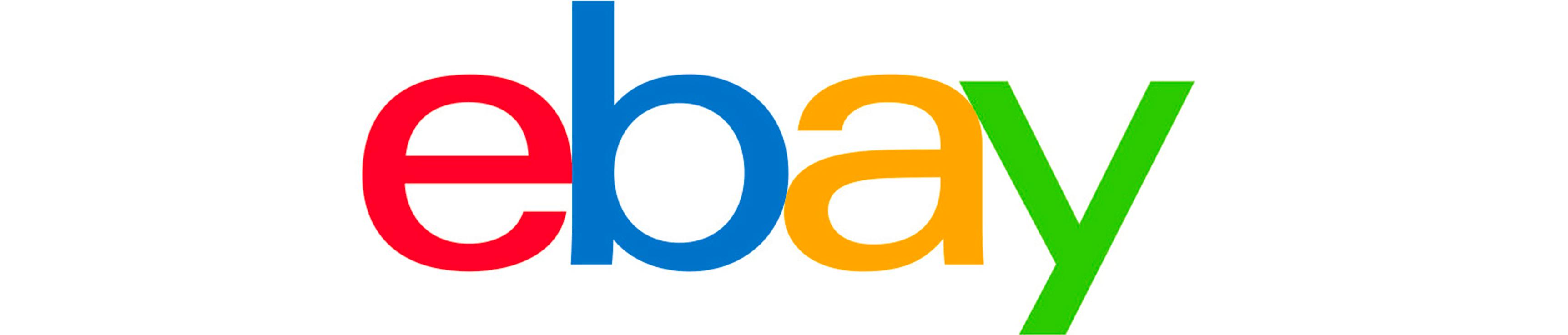 ebay-logo-v4