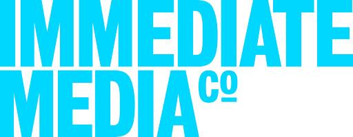 immediate-uk-logo
