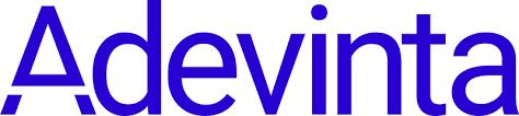 logo_adevinta