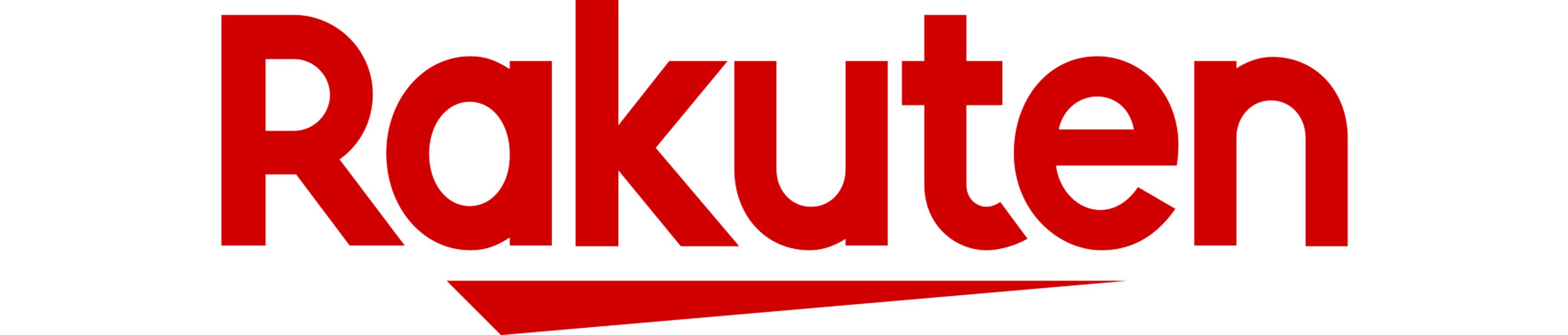 rakuten-logo-final