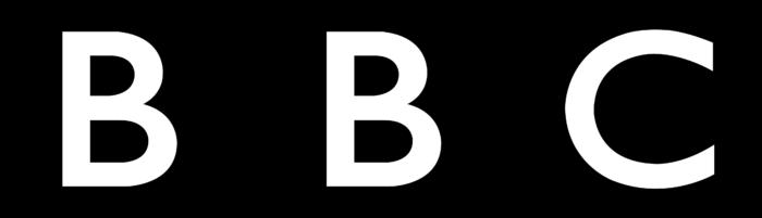 Adomik - BBC