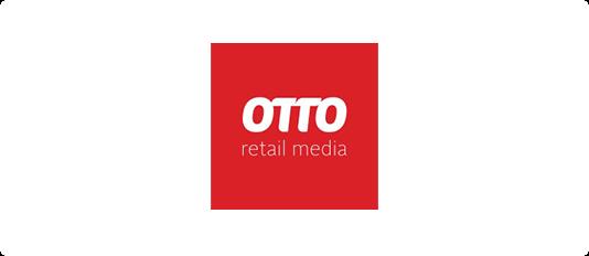Otto Media