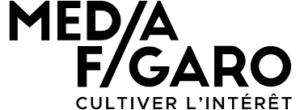 Adomik Client - Media Figaro