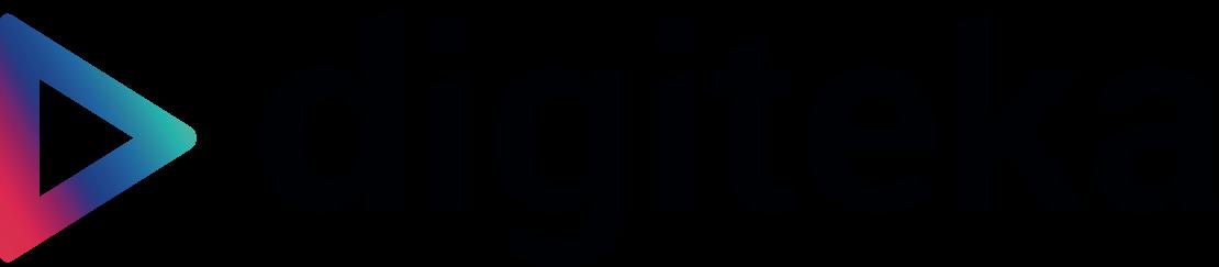 Digiteka-Logo