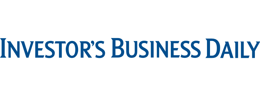Investor's-business-daily-logo