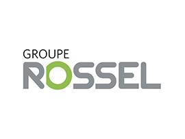 ROSSEL-LOGO