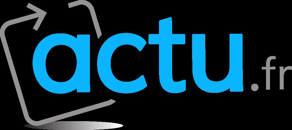 actu-fr-logo