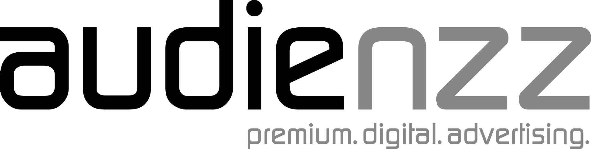 audienzz-Logo