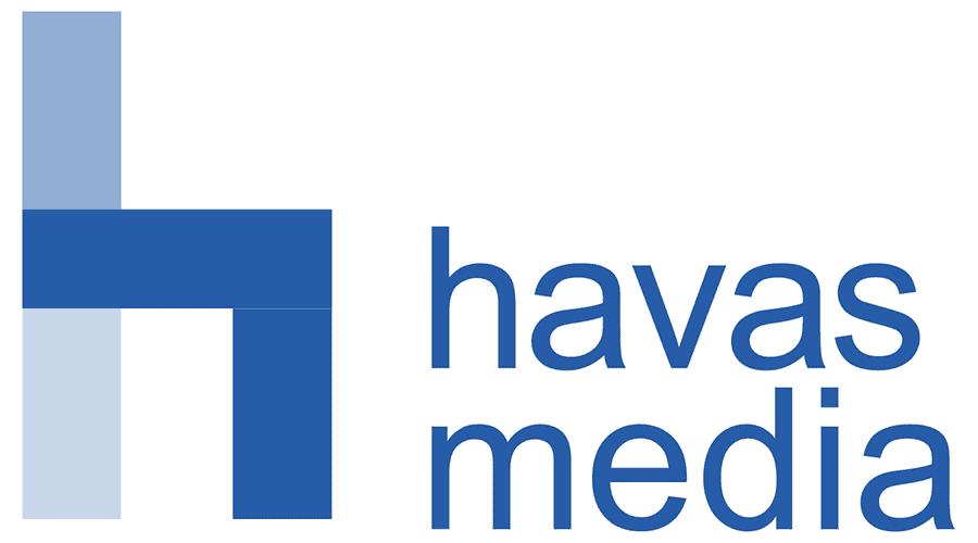 havas-media-logo