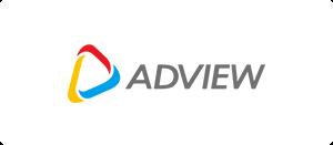 55-AdView