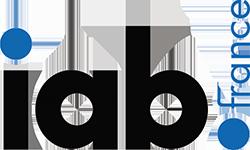 Adomik Strategic Partner - iab France
