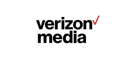Adomik Troubleshoot - Supported Monetization Partners - Verizen Media