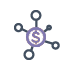 Deal Icon: Explore comprehensive insights on each deal