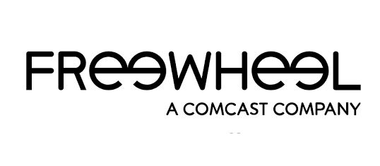 Freewheel - Supported monetisation partner  - Recover your lostprogrammatic deal revenue