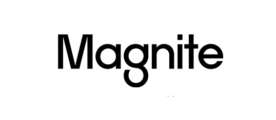 Magnite - Supported monetisation partner  - Recover your lostprogrammatic deal revenue