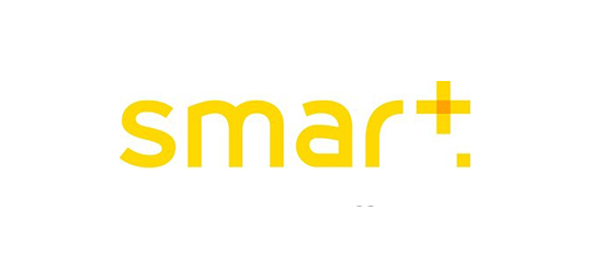 Smart AdServer - Supported monetisation partner  - Recover your lostprogrammatic deal revenue