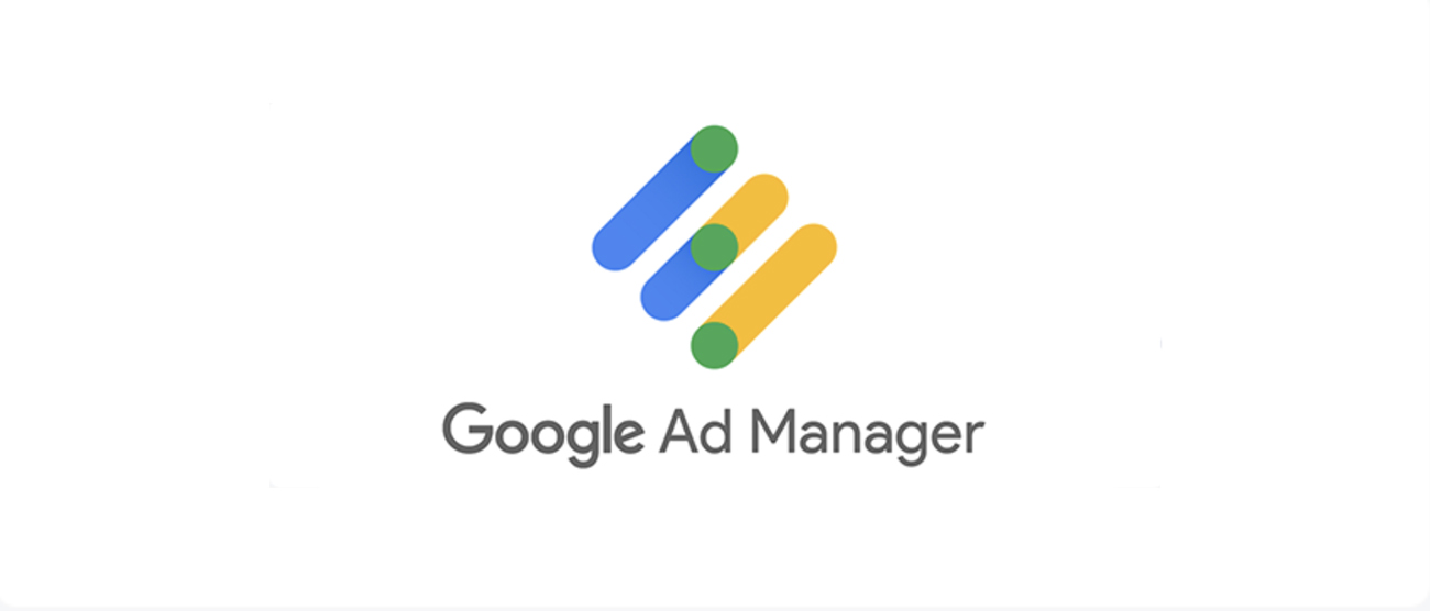 google admanager