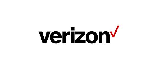 1-Verizon