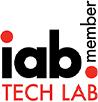 Adomik Strategic Partner - iab Tech Lab