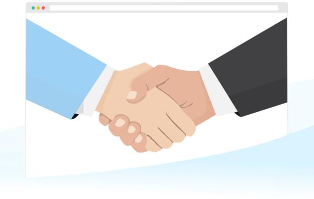 Adomik-Sales-enablement-image