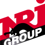 Adomik Client - NRJ_Group_logo