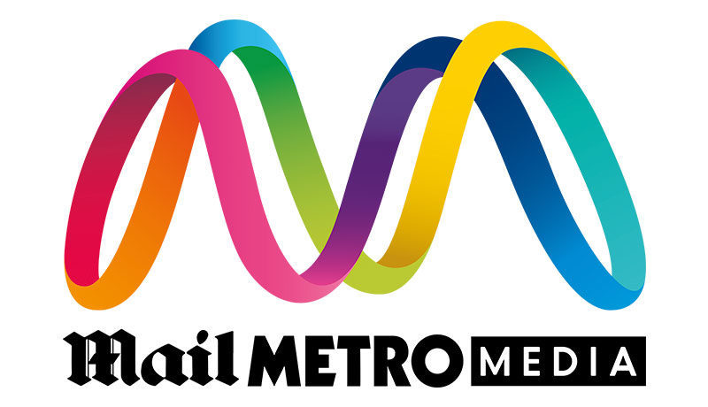 Adomik Professional Services - Yield Analytics - Mail Metro Media