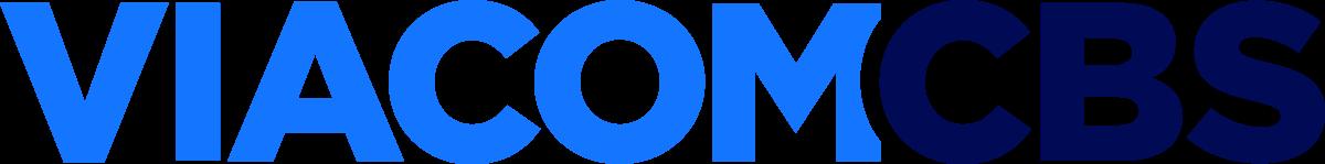 Adomik client - viacomcbs