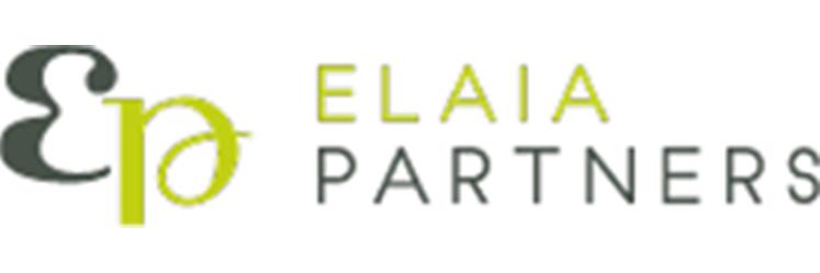 Adomik-Strategic-Partner-ELAIA PARTNERS