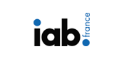 Adomik-Strategic-Partner-IAB-France