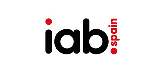 Adomik Strategic Partner-IAB Spain